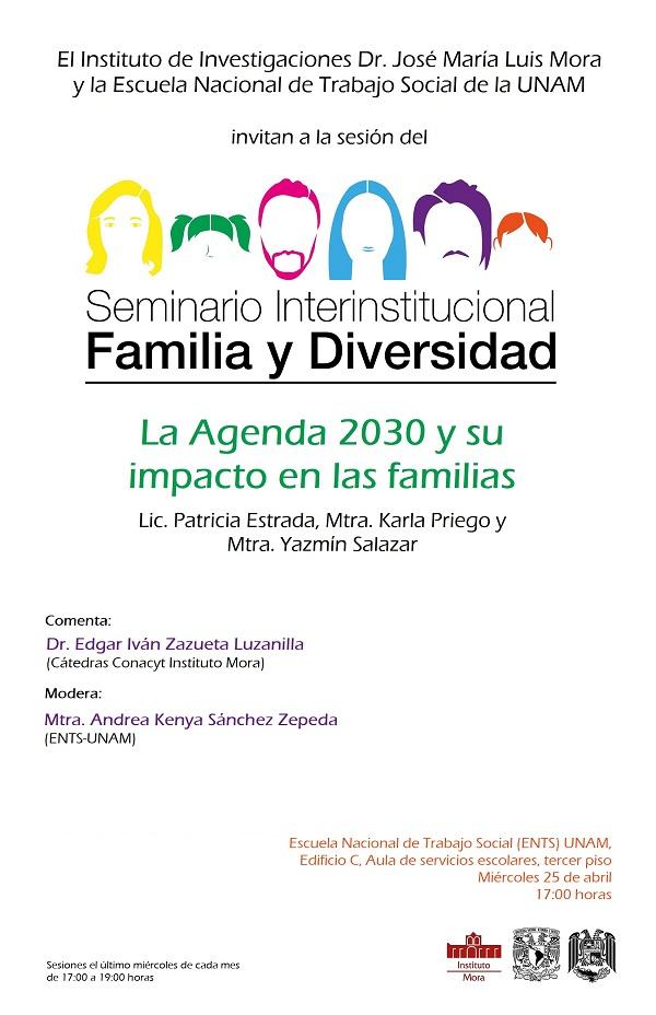 http://www.mora.edu.mx/Instituto/IE/1018_IESem11-0418.jpg