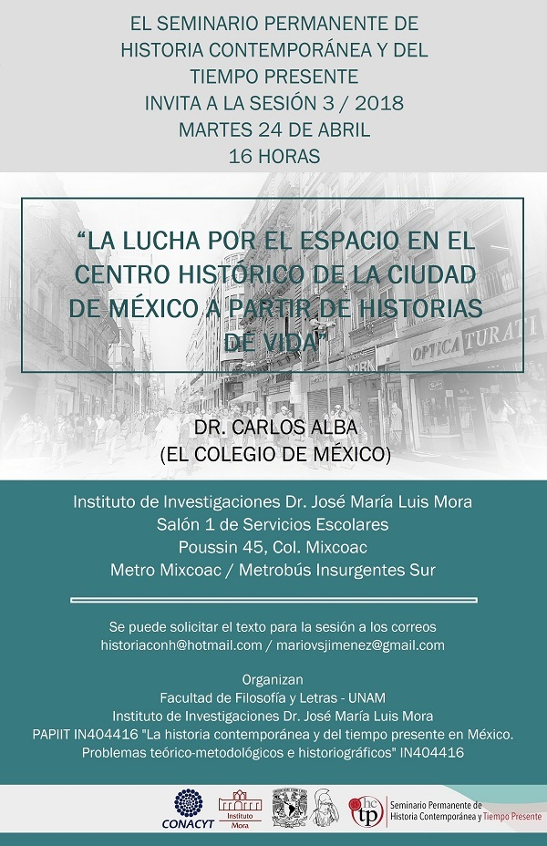 http://www.mora.edu.mx/Instituto/IE/1018_IESem12-0418.jpg