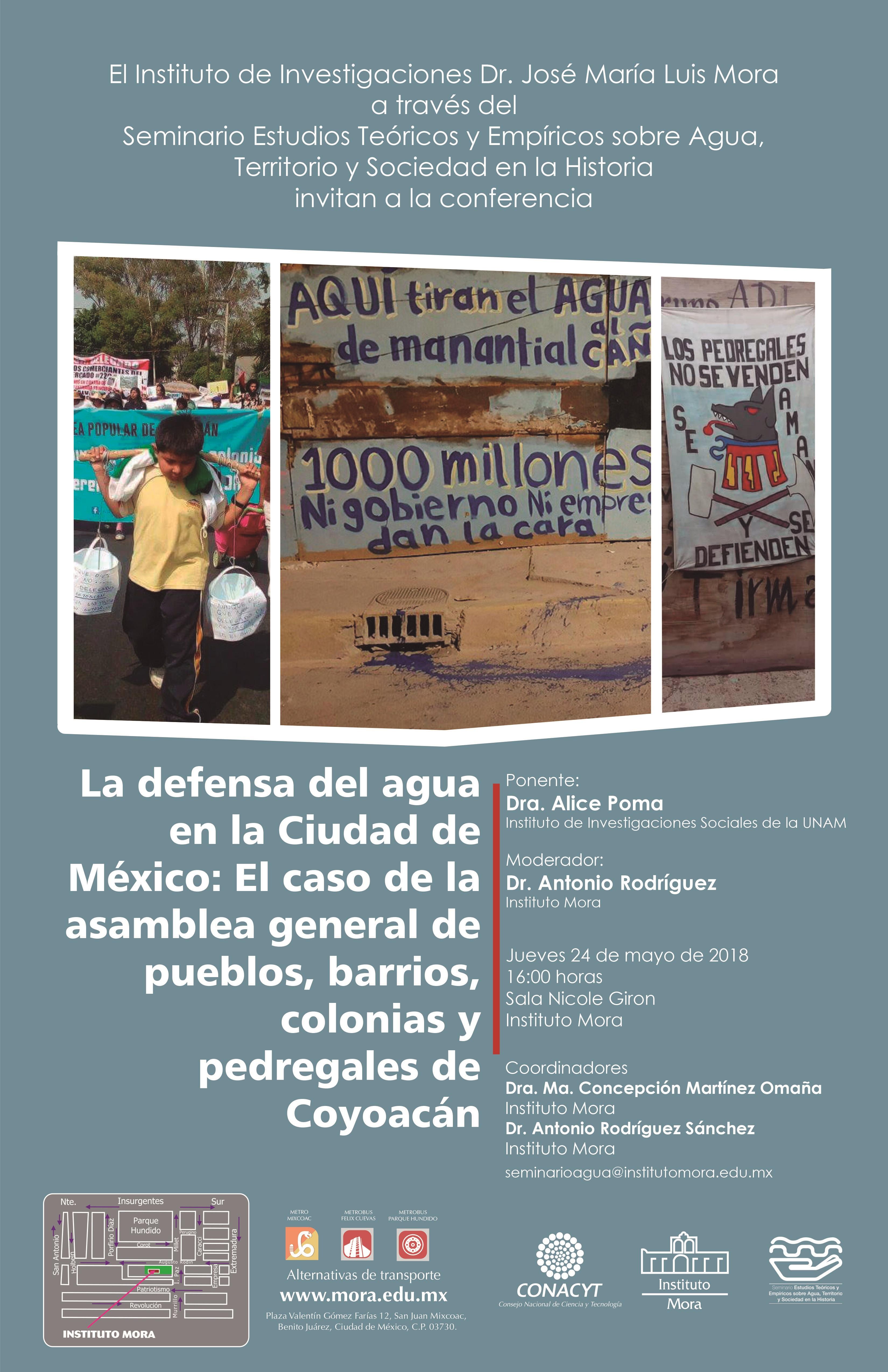 http://www.mora.edu.mx/Instituto/IE/1018_IESem14-0518.jpg