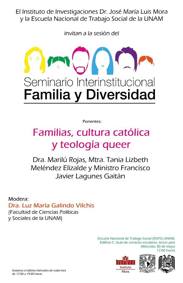http://www.mora.edu.mx/Instituto/IE/1018_IESem16-0518.jpg