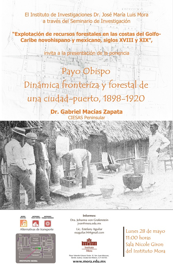 http://www.mora.edu.mx/Instituto/IE/1018_IESem17-0518.jpg