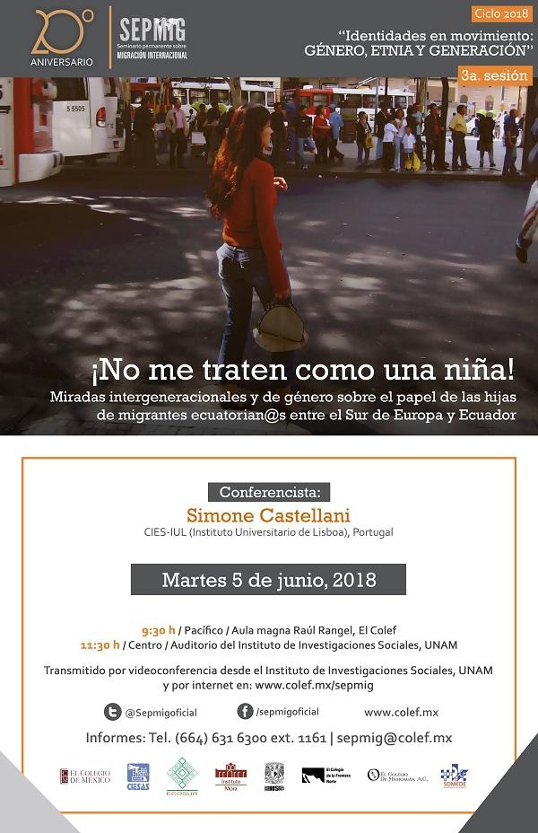 http://www.mora.edu.mx/Instituto/IE/1018_IESem18-0618.jpg