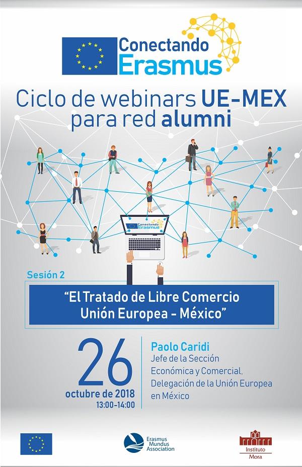 https://www.institutomora.edu.mx/Instituto/IE/1018_IESem31-1018.JPG