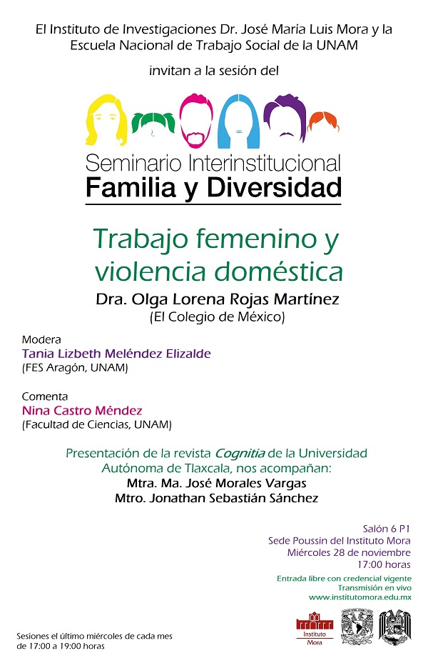 https://www.institutomora.edu.mx/Instituto/IE/1018_IESem37-1118.jpg