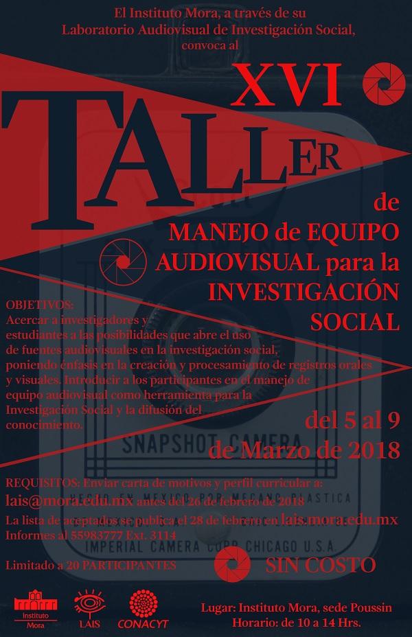 http://www.mora.edu.mx/Instituto/IE/1018_IETal01-0318.jpg