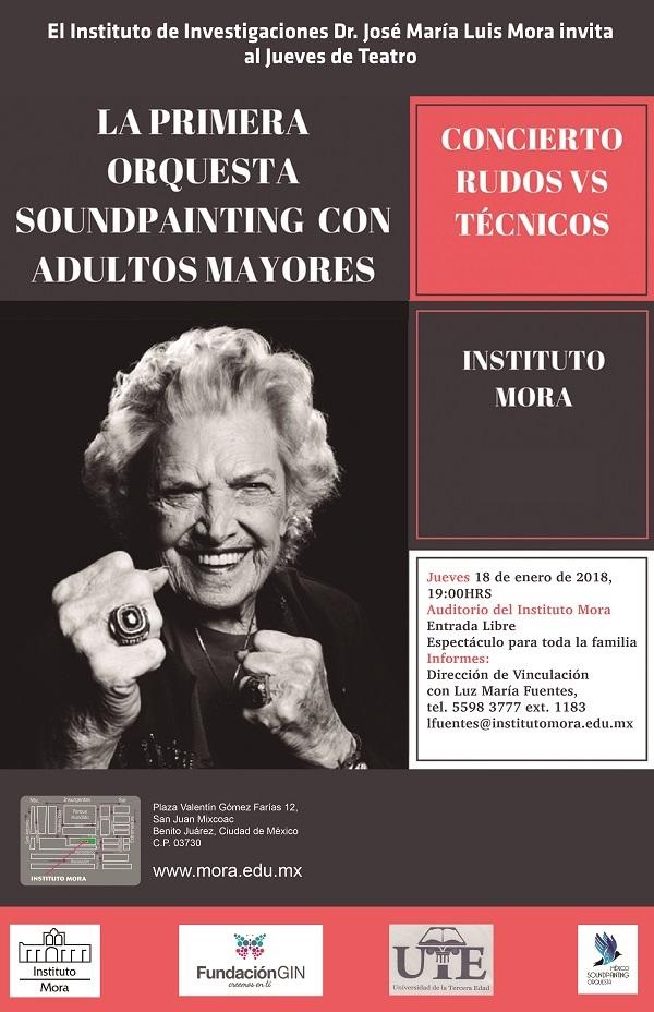 http://www.mora.edu.mx/Instituto/IE/1018_IETea01-0118.jpg