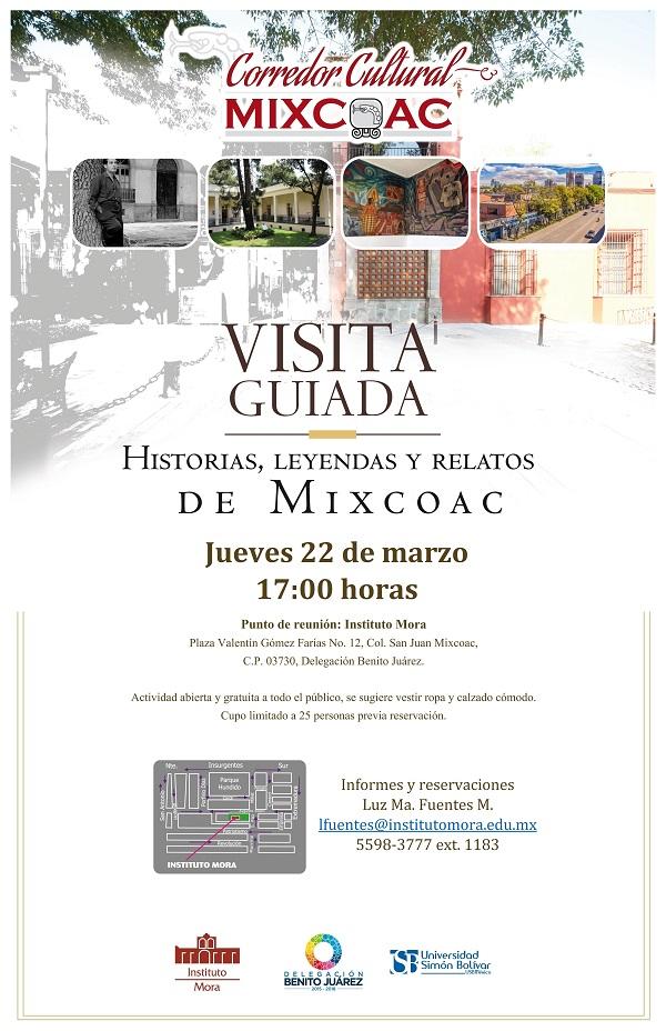 http://www.mora.edu.mx/Instituto/IE/1018_IEVG03-0318.jpg