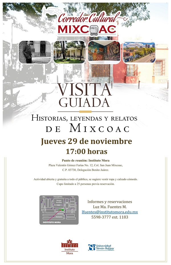 https://www.institutomora.edu.mx/Instituto/IE/1018_IEVG05-1118.jpg