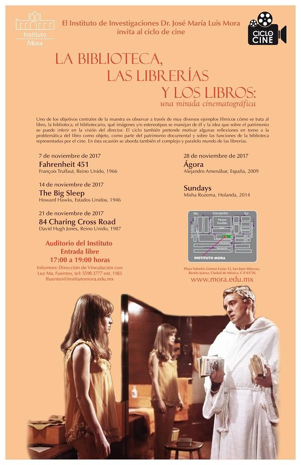 http://www.mora.edu.mx/Instituto/IE/2017_IECdC11-1117.jpg
