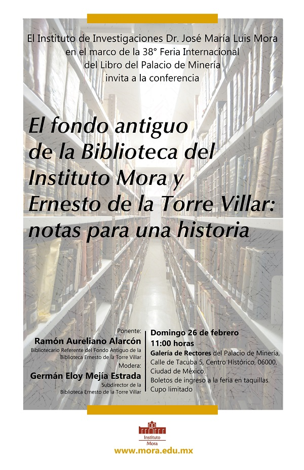 http://www.mora.edu.mx/Instituto/IE/2017_IECfr01-0217.jpg