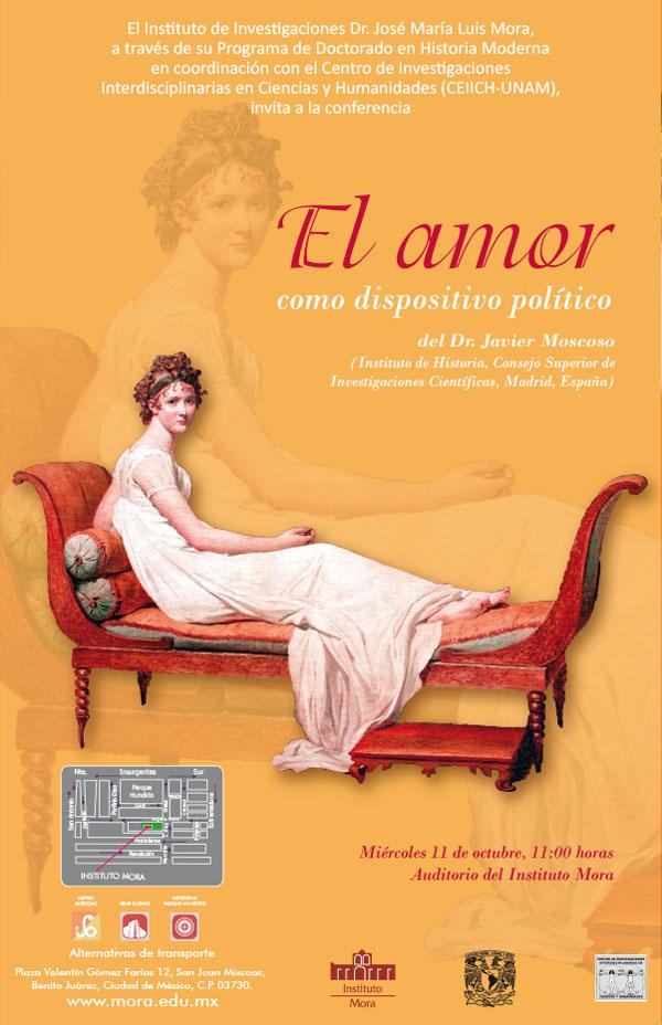 http://www.mora.edu.mx/Instituto/IE/2017_IECnf11-1017.jpg