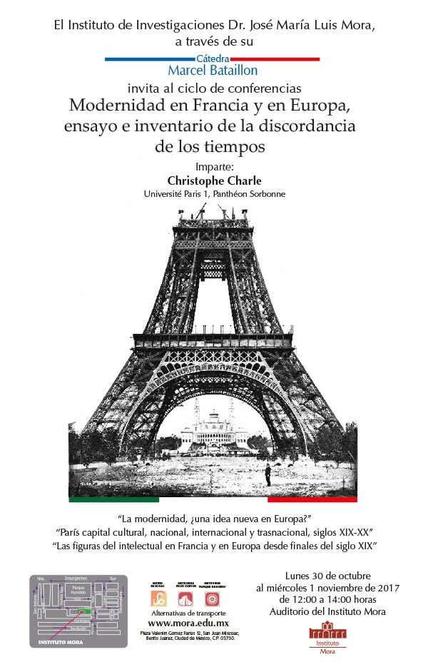 http://www.mora.edu.mx/Instituto/IE/2017_IECnf12-1017.jpg