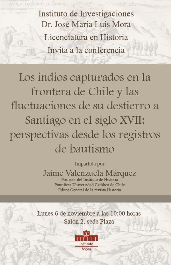 http://www.mora.edu.mx/Instituto/IE/2017_IECnf16-1117.jpg