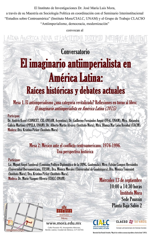 http://www.mora.edu.mx/Instituto/IE/2017_IECnv01-0917.jpg