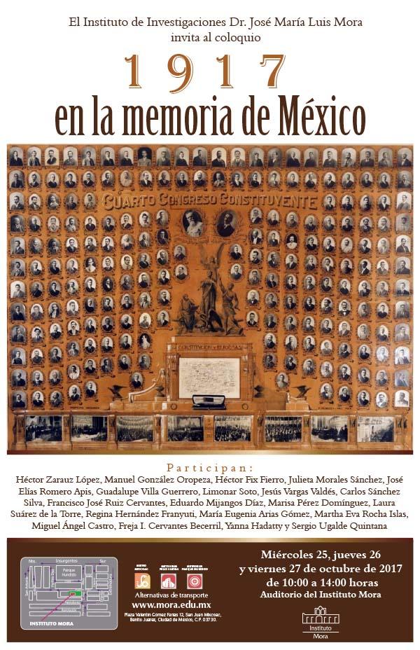http://www.mora.edu.mx/Instituto/IE/2017_IECol06-1017.jpg