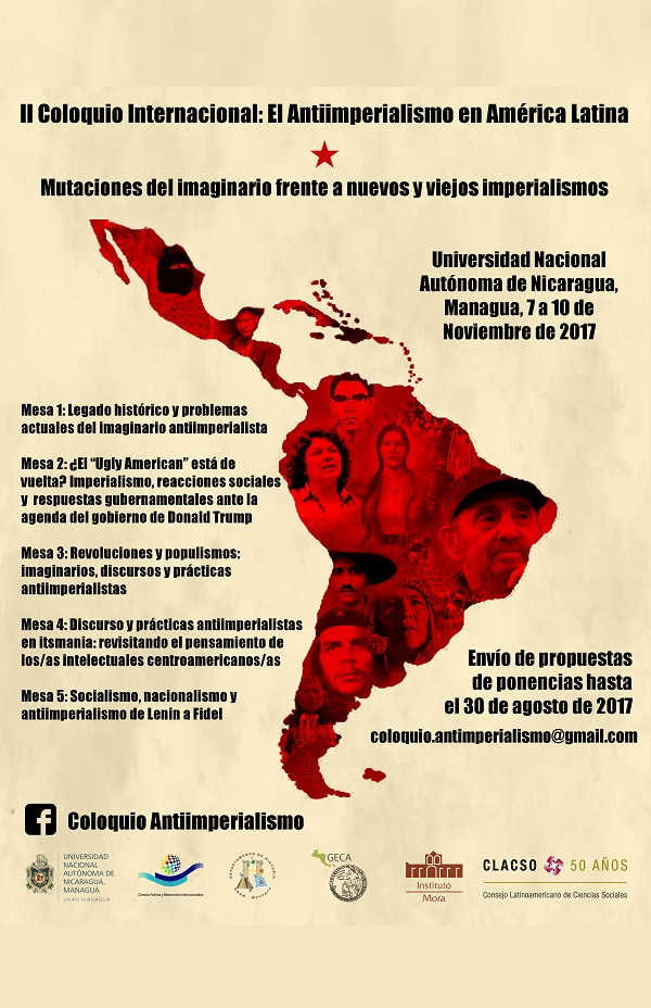 http://www.mora.edu.mx/Instituto/IE/2017_IECol08-1117.jpg