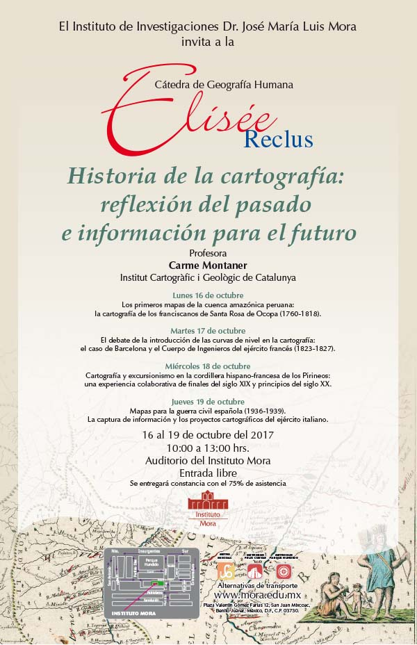http://www.mora.edu.mx/Instituto/IE/2017_IECrs03-1017.jpg