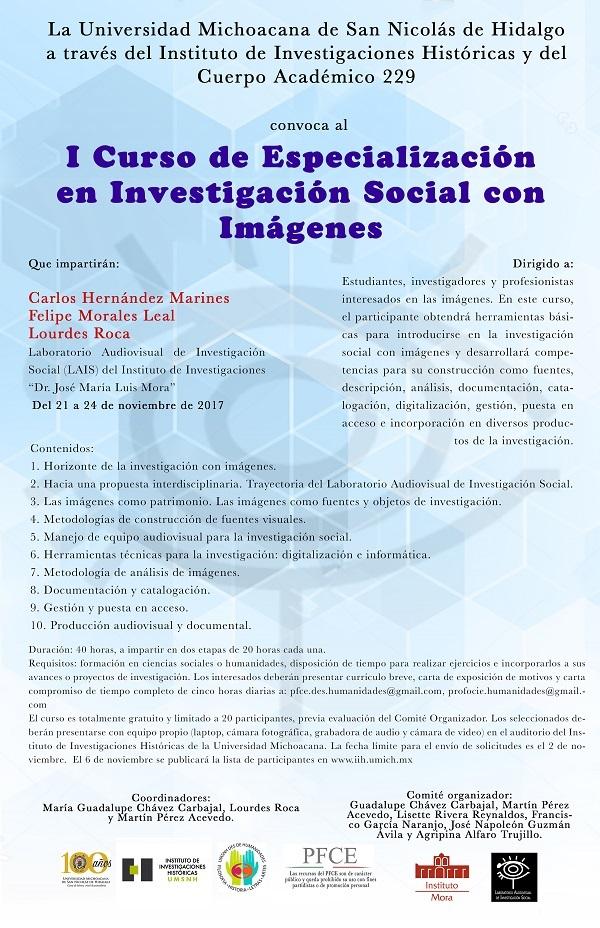 http://www.mora.edu.mx/Instituto/IE/2017_IECrs04-1117.jpg
