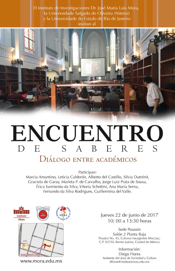 http://www.mora.edu.mx/Instituto/IE/2017_IEEnc01-0617.jpg