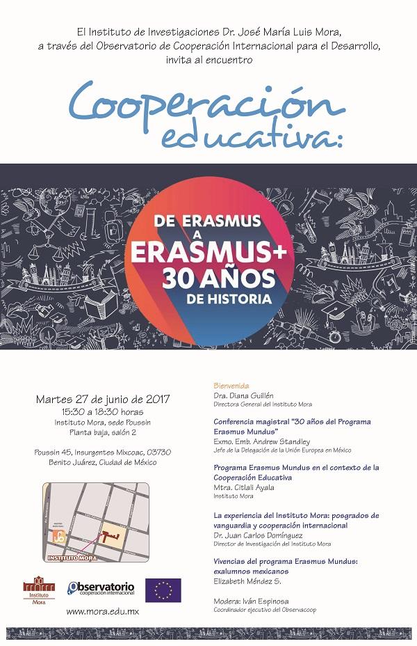 http://www.mora.edu.mx/Instituto/IE/2017_IEEnc02-0617.jpg