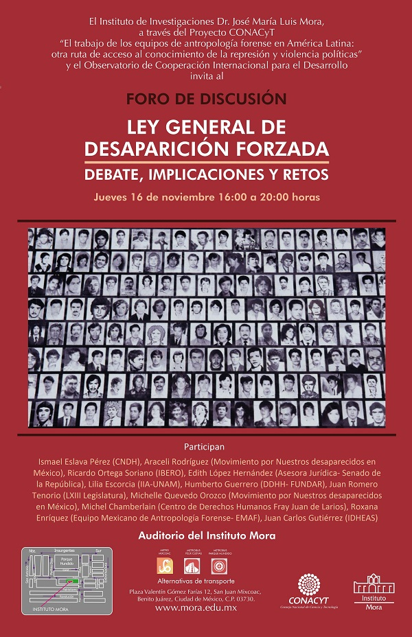 http://www.mora.edu.mx/Instituto/IE/2017_IEEnc03-1117.jpg