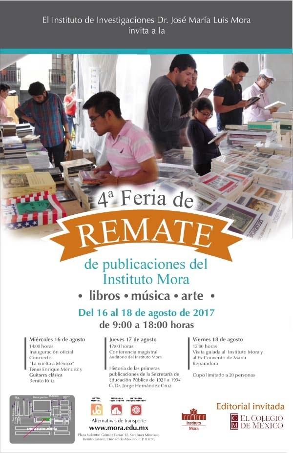 http://www.mora.edu.mx/Instituto/IE/2017_IEFR01-0817.jpg