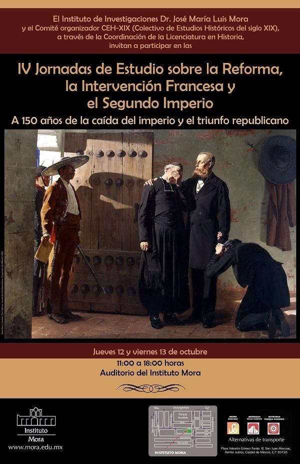 http://www.mora.edu.mx/Instituto/IE/2017_IEJor02-1017.jpg