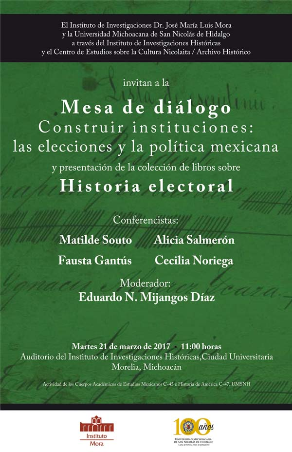 http://www.mora.edu.mx/Instituto/IE/2017_IEMR01-0317.jpg