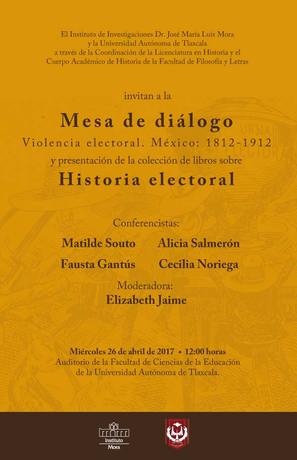 http://www.mora.edu.mx/Instituto/IE/2017_IEMR02-0417.jpg
