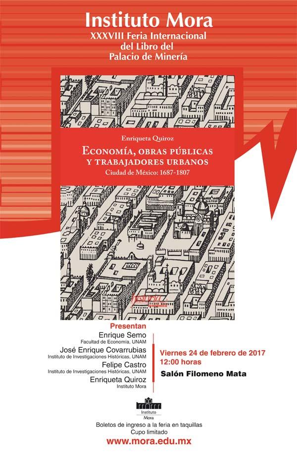http://www.mora.edu.mx/Instituto/IE/2017_IEPrs01-0217.jpg
