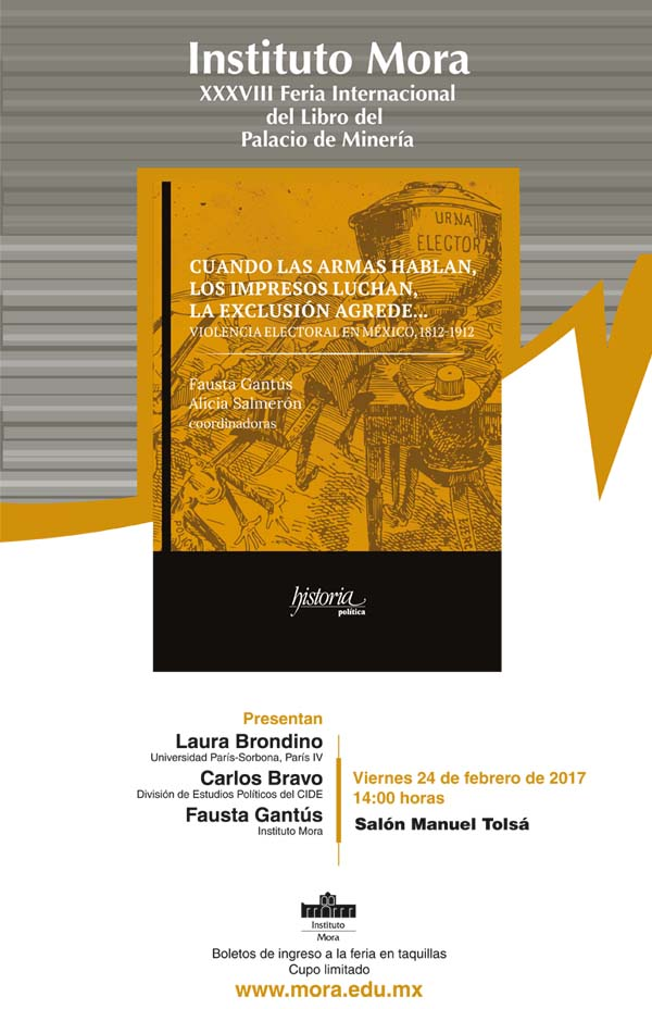 http://www.mora.edu.mx/Instituto/IE/2017_IEPrs03-0217.jpg