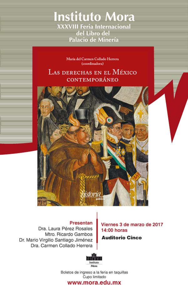 http://www.mora.edu.mx/Instituto/IE/2017_IEPrs06-0317.jpg