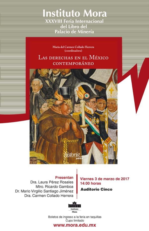 http://www.mora.edu.mx/Instituto/IE/2017_IEPrs06-0317.jpg