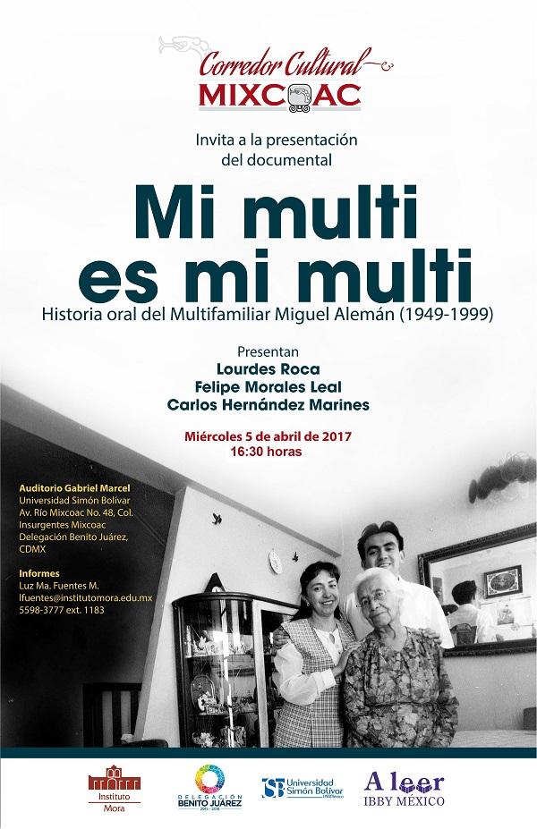 http://www.mora.edu.mx/Instituto/IE/2017_IEPrs12-0417.jpg