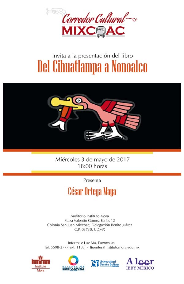 http://www.mora.edu.mx/Instituto/IE/2017_IEPrs15-0517.jpg