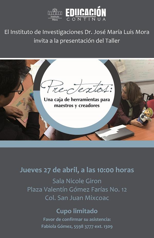 http://www.mora.edu.mx/Instituto/IE/2017_IEPrs17-0417.jpg