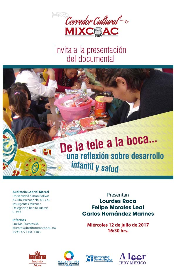 http://www.mora.edu.mx/Instituto/IE/2017_IEPrs22-0717.jpg
