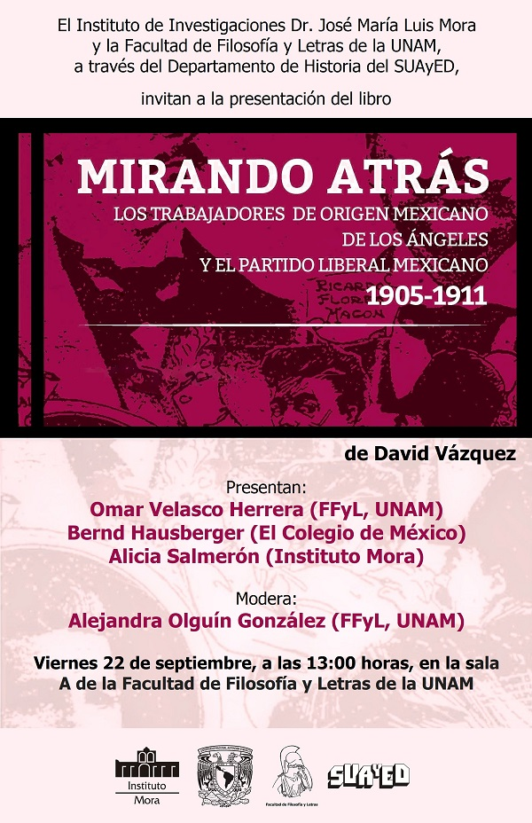 http://www.mora.edu.mx/Instituto/IE/2017_IEPrs30-0917.jpg
