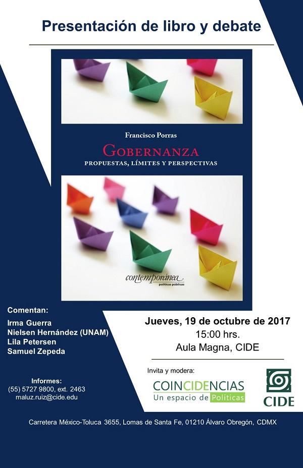 http://www.mora.edu.mx/Instituto/IE/2017_IEPrs35-1017.jpg