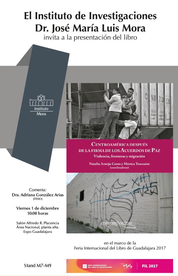 http://www.mora.edu.mx/Instituto/IE/2017_IEPrs41-1217.jpg