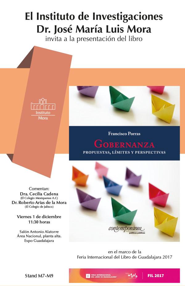 http://www.mora.edu.mx/Instituto/IE/2017_IEPrs42-1217.jpg