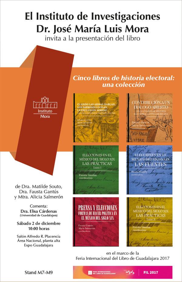 http://www.mora.edu.mx/Instituto/IE/2017_IEPrs44-1217.jpg