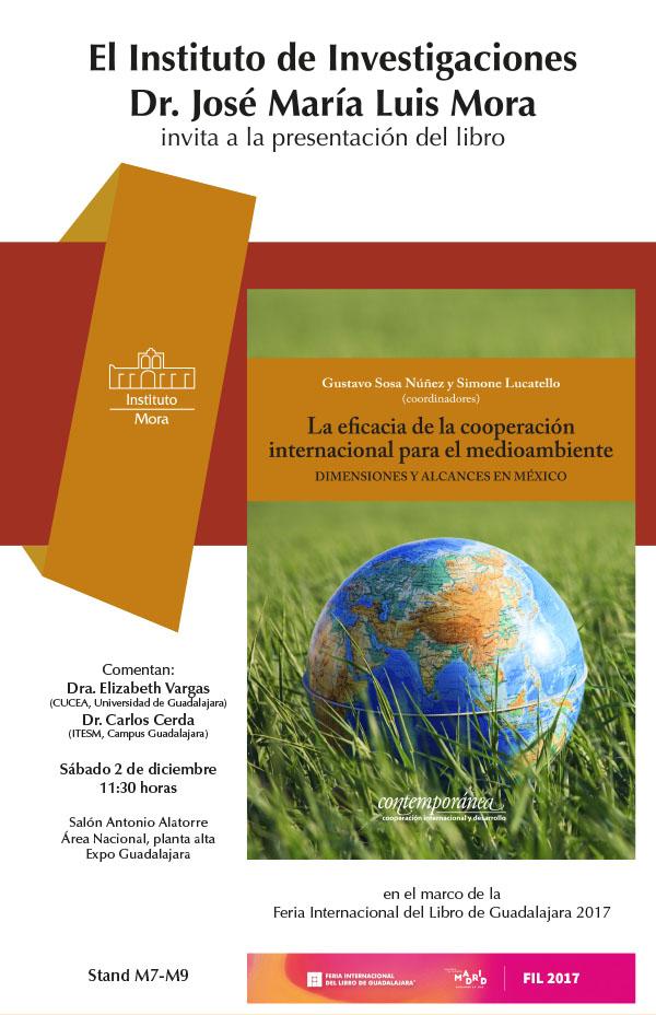 http://www.mora.edu.mx/Instituto/IE/2017_IEPrs45-1217.jpg