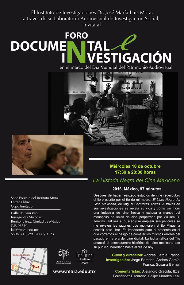 http://www.mora.edu.mx/Instituto/IE/2017_IEPry06-1017.jpg