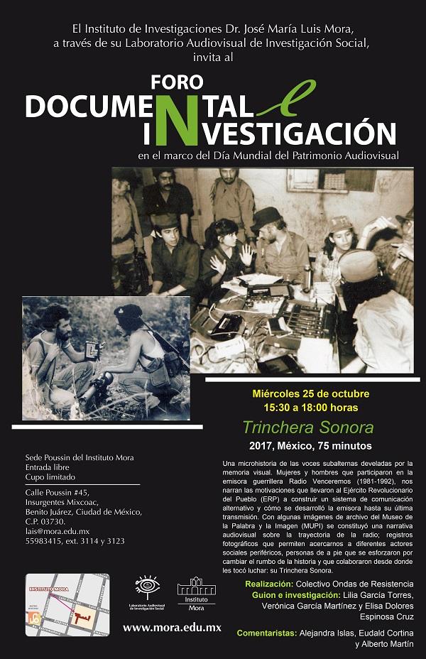 http://www.mora.edu.mx/Instituto/IE/2017_IEPry07-1017.jpg