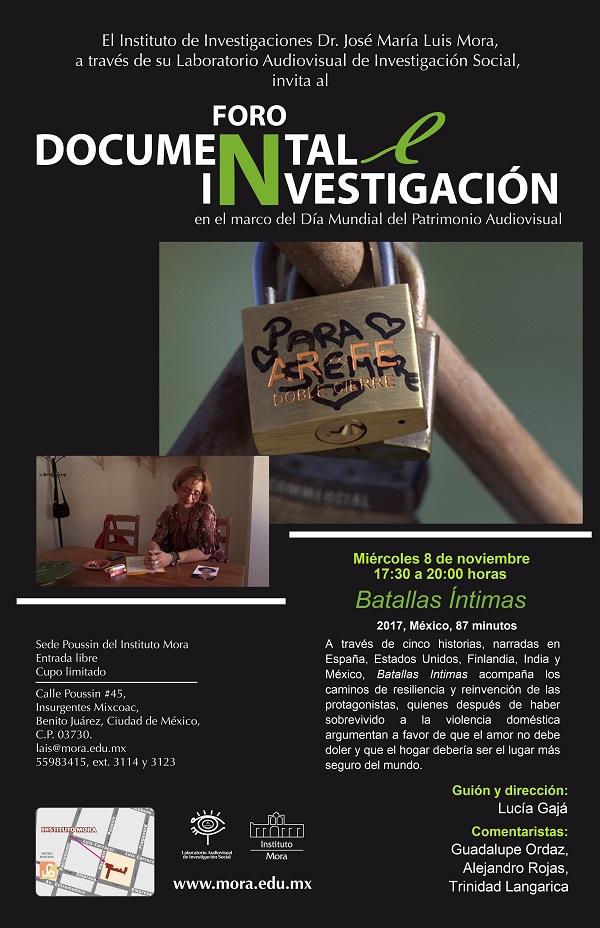 http://www.mora.edu.mx/Instituto/IE/2017_IEPry08-1117.jpg