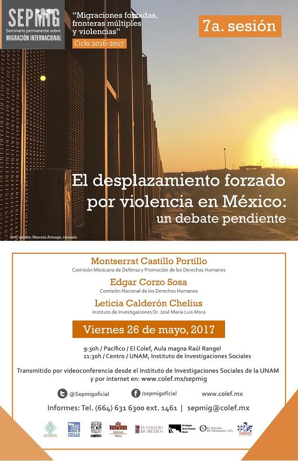 http://www.mora.edu.mx/Instituto/IE/2017_IESem13-0517.jpg