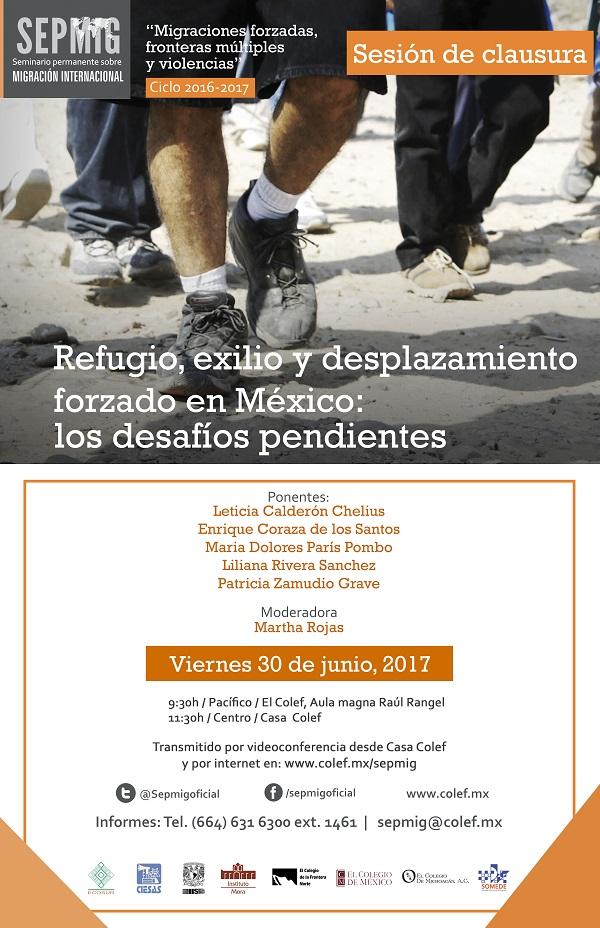 http://www.mora.edu.mx/Instituto/IE/2017_IESem18-0617.jpg