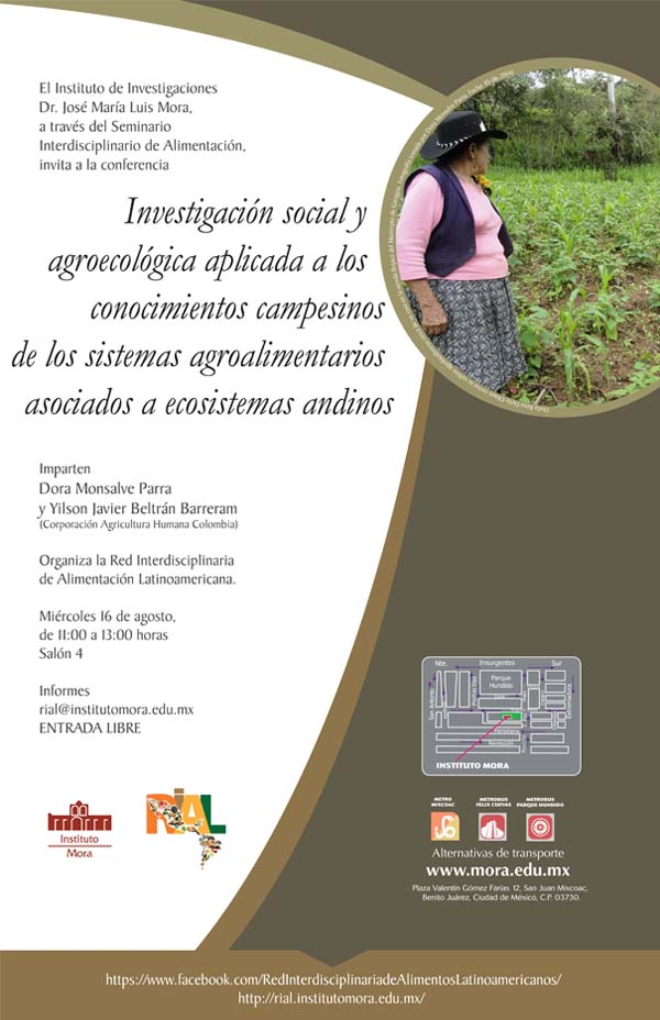 http://www.mora.edu.mx/Instituto/IE/2017_IESem21-0817.jpg