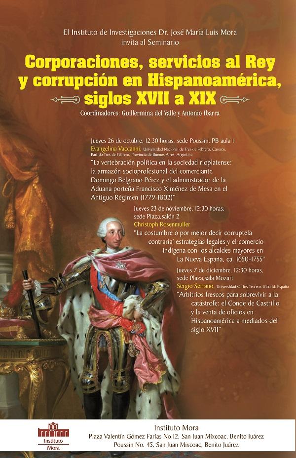 http://www.mora.edu.mx/Instituto/IE/2017_IESem23-0817.jpg